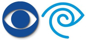 cbs-time-warner-cable-logos