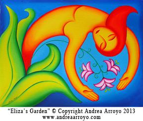 Arroyo-ElizasGarden WEB