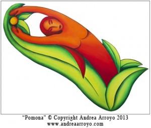 Arroyo-Pomona WEB
