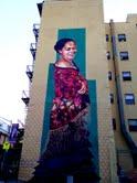 Los Muros Hablan NYC