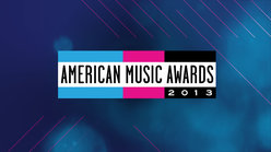 AMERICAN MUSIC AWARDS CELEBRATE LATIN MUSIC MAKERS IN MULTIPLE CATEGORIES NOVEMBER 24TH ON ABC