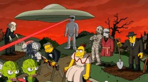 The-Simpsons-Treehouse-of-Horror-XXIV