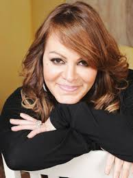 jenni rivera movie
