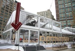 11-13-Tent