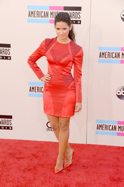 2013+American+Music+Awards+Arrivals+o2miJKeHcTKl