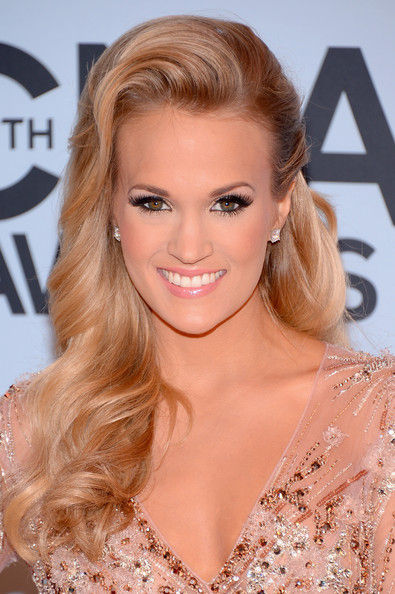 CMA Awards 2013 – Best Dressed