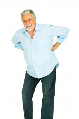 A natural way to fight arthritis