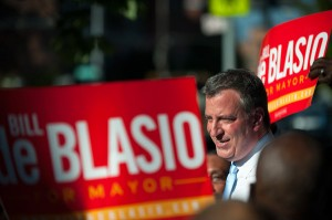 jp-de-blasio-1-articleLarge