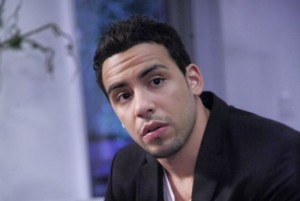 victor-rasuk-photo.jpg.pagespeed.ce.c7_ydEmBeh