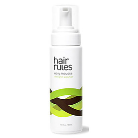 hair-rules-wavy-mousse-seven-five-ounce-278x278