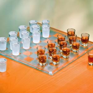 shot-glass-checkers33214