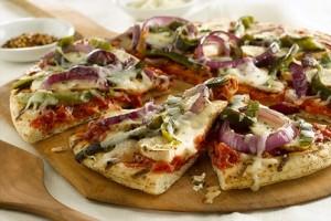 ChickenFajitaGrilledPizza