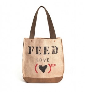 FEED-Special-Edition-Love-30-Bag-product