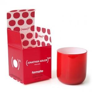 Jonathan Adler RED tomato_0529131
