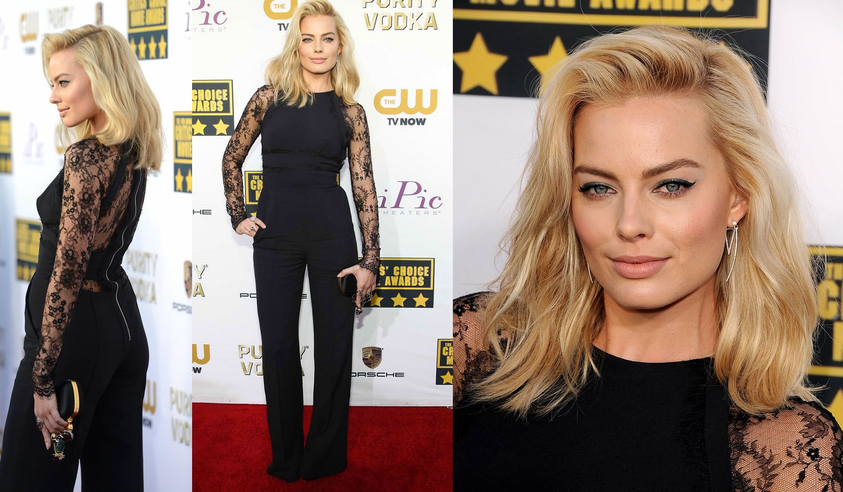 Margot-Robbie-Critics-Choice-Awards-2014 (1)