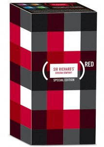 SR_RED_Packaging_angle