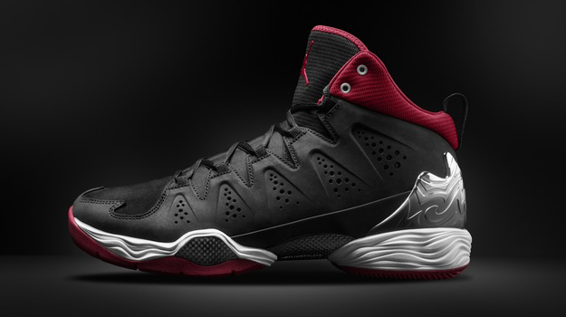 Sp14_Jordan_Melo_411161_Bk_Red_A1_large