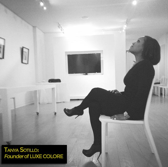 TanyaSotilloLC