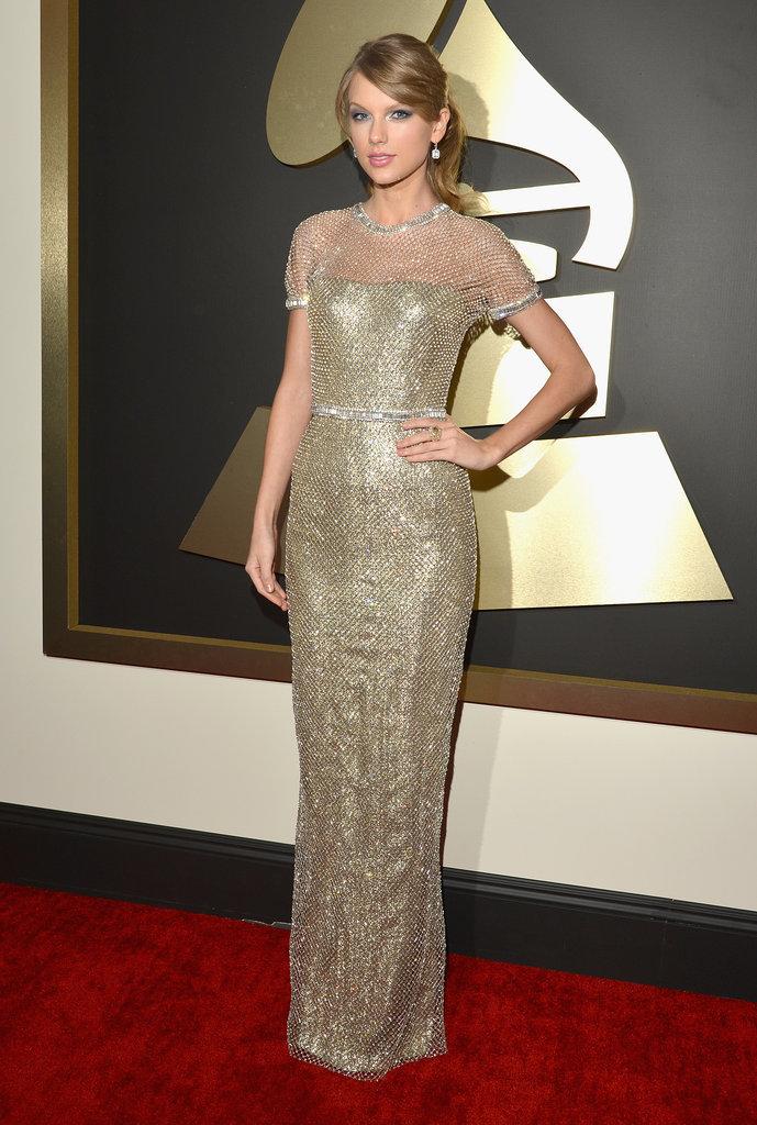 Taylor-Swift-2014-Grammy-Awards