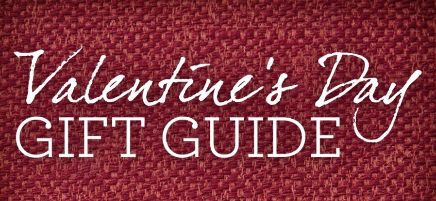 ValentinesDayGiftGuide11