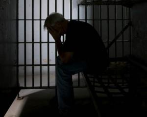 detention_jail