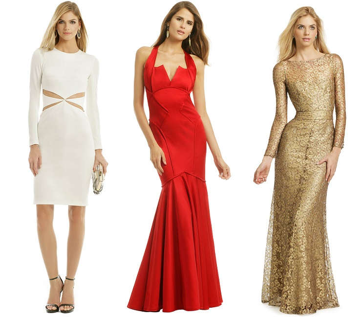 dress_bcbg_flutter_and_flirt_gown_0