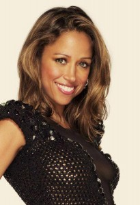ex-single-ladies-lead-stacey-dash-hospitalized-for-dehydration