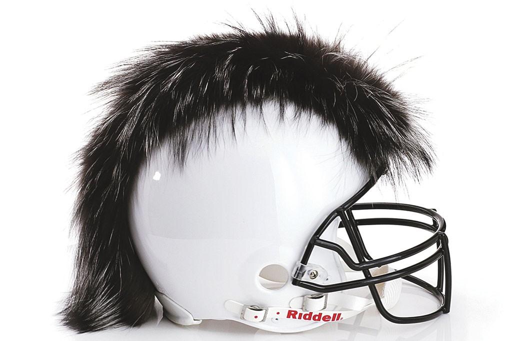 helmets02