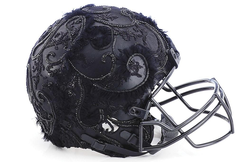 helmets08