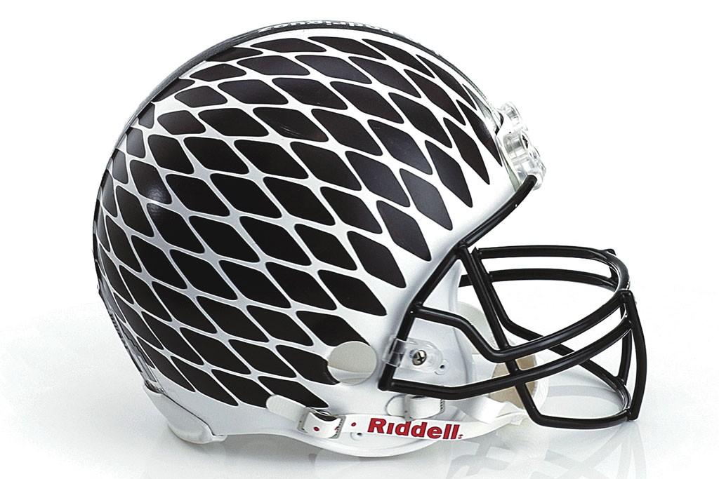 helmets09