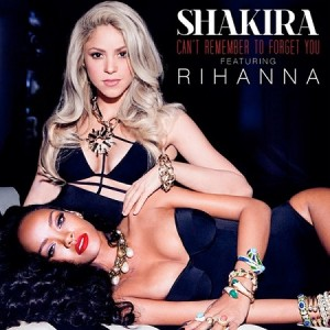 rs_600x600-140109071832-600.Rihanna-Shakira-Single.jl.010914