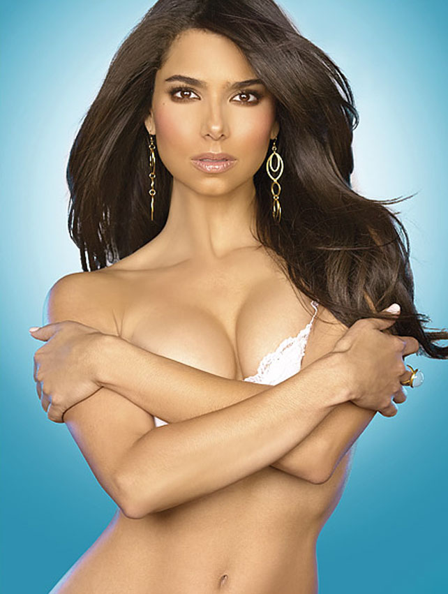 roselyn sanchez husbandroselyn sanchez песни, roselyn sanchez 2017, roselyn sanchez film, roselyn sanchez husband, roselyn sanchez facebook, roselyn sanchez daddy yankee, roselyn sanchez desperate housewives, roselyn sanchez fbi, roselyn sanchez wedding, roselyn sanchez filme, roselyn sanchez te quiero, roselyn sanchez instagram, roselyn sanchez 2016, roselyn sanchez interview, roselyn sanchez eric winter, roselyn sanchez photo, roselyn sanchez height and weight, roselyn sanchez biografia, roselyn sanchez wallpaper, roselyn sanchez music