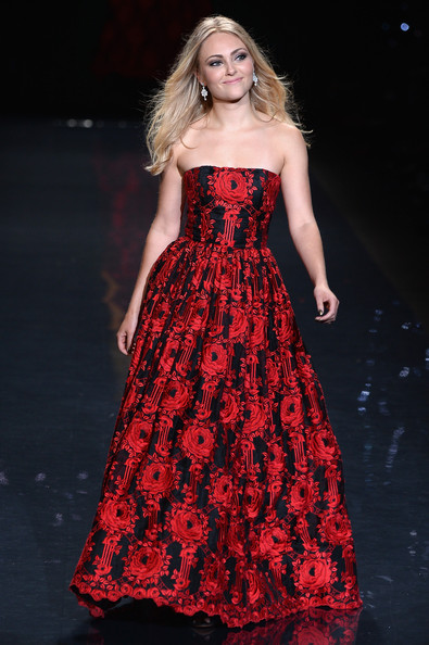 Go+Red+Women+Heart+Truth+Red+Dress+Collection+XOn4VVsbplvl