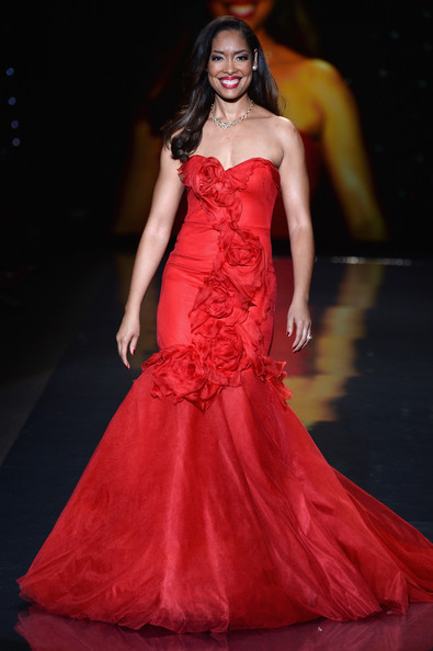 Go+Red+Women+Heart+Truth+Red+Dress+Collection+j8suvQjlnSul
