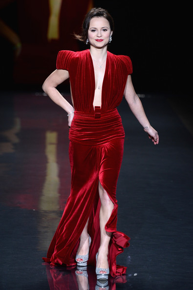 Go+Red+Women+Heart+Truth+Red+Dress+Collection+wpsivoJ_gI9l