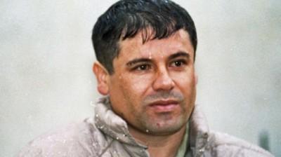 JoaquinElChapoGuzman