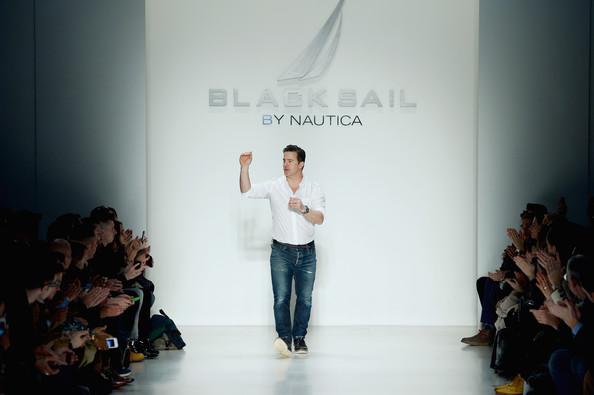 Nautica+Men+Runway+Mercedes+Benz+Fashion+Week+7lWP1xF6fUxl