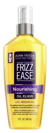 Nourishing_Oil_Exlixir