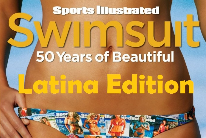 Sports-Illustrated-Swimsuit-50-Years-of-Beautiful-720x720
