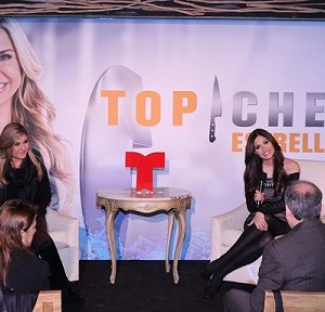 Top Chef_Press Conference_NY_04