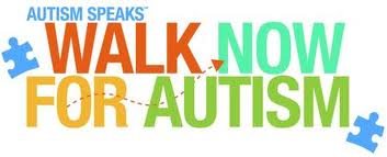 Sing for Autism