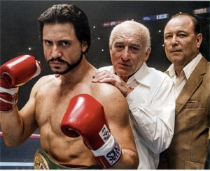 handsofstone-firstlook-ramirez-deniro-ring-full