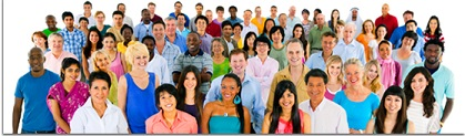 NIH Releases New Data Outlining Hispanic/Latino Health and Habits
