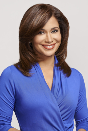 Dominican Heritage Month Q & A with NBC Anchor Sibila ...