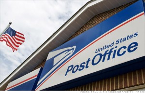 usps-post-office.gi.top