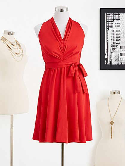 Celebrity clothing stores new york