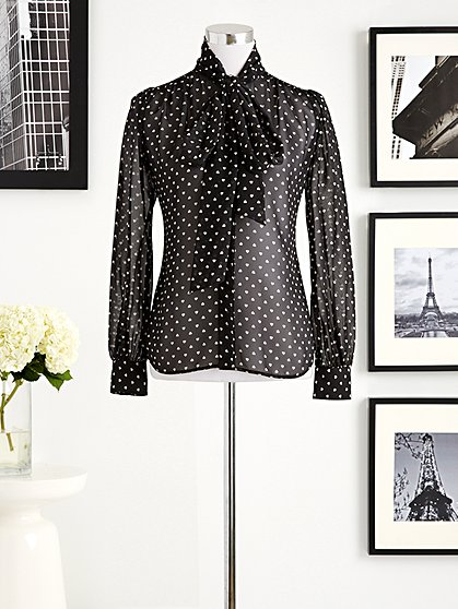 Eva-Mendes-Collection-Bow-Blouse-Heart-To-Heart-Print_07595179_006