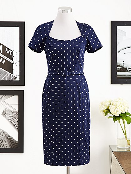 Eva-Mendes-Collection-Layla-Sheath-Dress_07584753_180