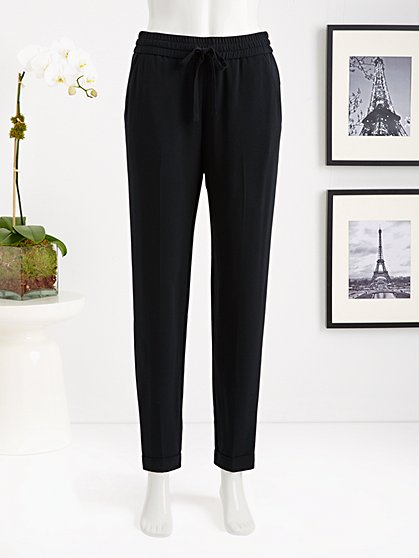Eva-Mendes-Collection-Soft-Pant-Solid_07655084_006