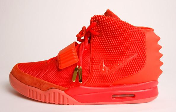 Long+Awaited+Kanye+West+Nike+Sneaker+Reselling+K1AnJCNRjAfl